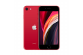 iPhone SE (PRODUCT) Red 128GB