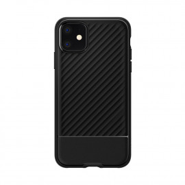 SGP CORE ARMOR для iPhone 11 Matte Black