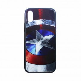 marvel_case_xs_america