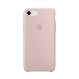 sil-case-iphone78-pink-sandcopy