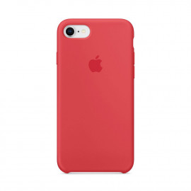 sil-case-iphone78-red-raspberrycopy
