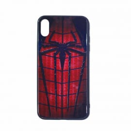 marvel_case_xs_spiderman