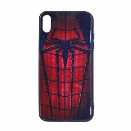 marvel_case_xs_max_spiderman