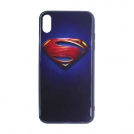 marvel_case_xs_max_superman