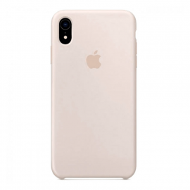 silicone-case-apple-copy-iphone-xr-antique