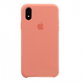silicone-case-apple-copy-iphone-xr-begonia