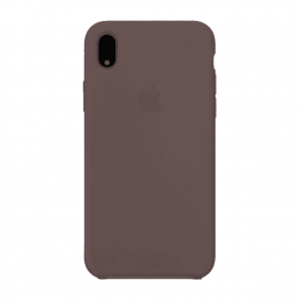 silicone-case-apple-copy-iphone-xr-cocoa