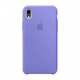 silicone-case-apple-copy-iphone-xr-light-purple