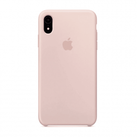 silicone-case-apple-copy-iphone-xr-pink-sand