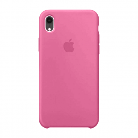 silicone-case-apple-copy-iphone-xr-pink