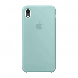 silicone-case-apple-copy-iphone-xr-sea-blue