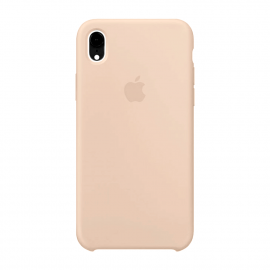 silicone-case-apple-copy-iphone-xr-stone