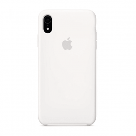 silicone-case-apple-copy-iphone-xr-white