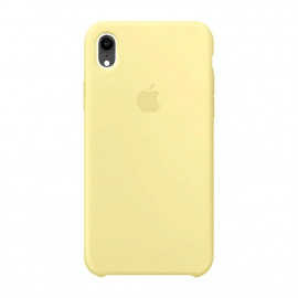 silicone-case-apple-copy-iphone-xr-yellow