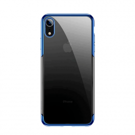 baseus_shining_case_iphonexs_black