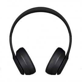 Beats Solo3 Black