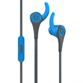 Beats Tour 2 Active Collection Flash Blue