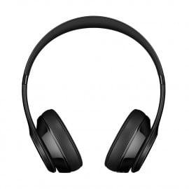Beats Solo3 Gloss Black