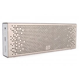 Аудио колонка Xiaomi Bluetooth Speaker gold