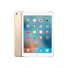 iPad Pro 9.7 Gold 128GB WiFi