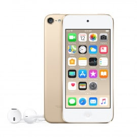 iPod touch Gold 16GB