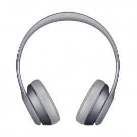 Beats Solo2 Royal Collection Gray