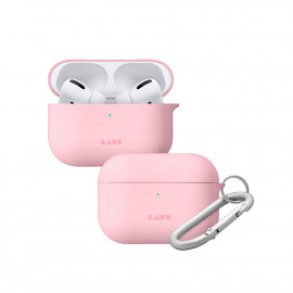 Чехол LAUT Huex Pastels для AirPods Pro Candy