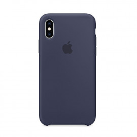 silikonovyj-chehol-dlja-iphone-xs-silicone-case-midnight-blue-mrw92