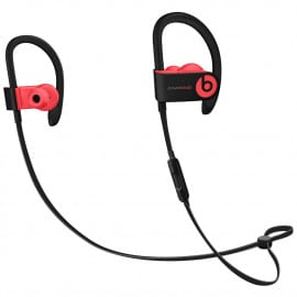 PowerBeats3 Red