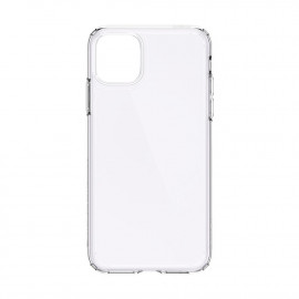 SGP ULTRA HYBRID для iPhone 11 Clear Case