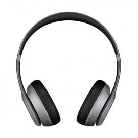 Beats Solo2 Wireless Space Gray