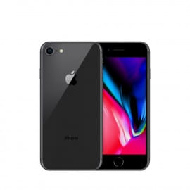 iPhone 8 Space Gray 64 Gb