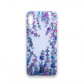 cases-iphonex-lavender-transparent-sarkisian