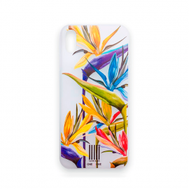 cases-iphonex-strelitzia-transparent