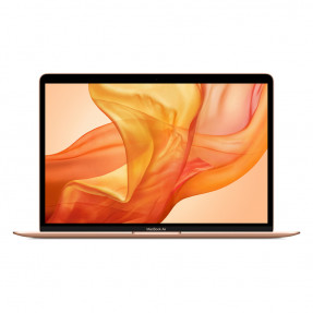 macbook-air-13-gold-128gb-mvfm2-early-2019-1