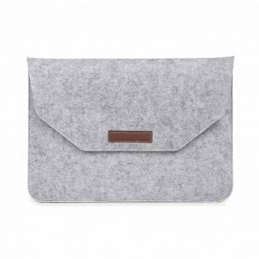 Case_felt_dark_grey_13_3