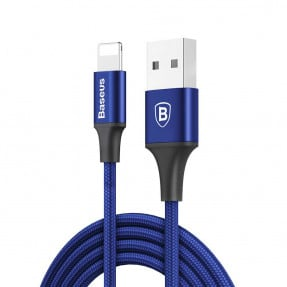 cables_baseus_lightning_yiven_2A_180cm_navy_blue