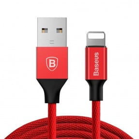 cables_baseus_lightning_yiven_1_5A_3m_red