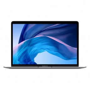 macbook_air_2018_silver