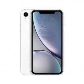 iPhone XR Black 64Гб