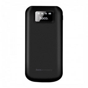 vneshniy-akkumulyator-hoco-j25-new-power-lightning-10000mah-black-1