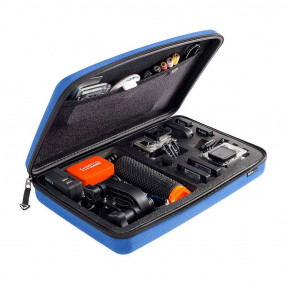 GoPro SP POV Case Large (52041)