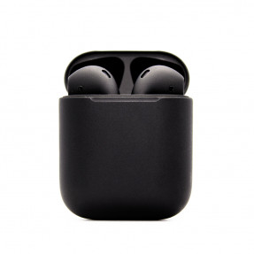 Apple AirPods Black