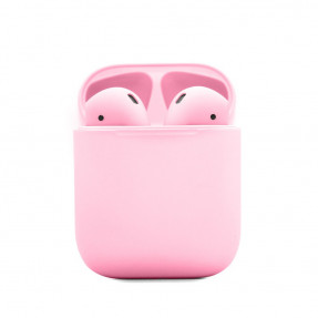 Apple AirPods 2019 Rose