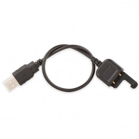 Кабель GoPro Wi-Fi Remote Charging Cable (AWRCC-001)