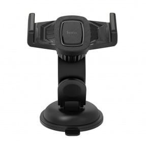 a_d_hoco-suction-cup_holder_black_2