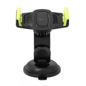 a_d_hoco_suction_cup_holder_black_yellow_1
