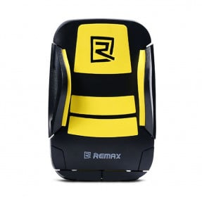 v_d_remax_black_yellow_1