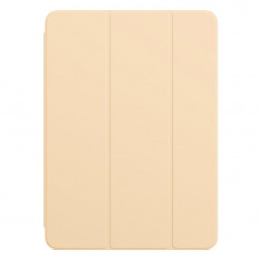 Apple Copy Smart Case Gold для iPad Pro 11