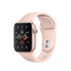 apple-watch-s5-40-mm-gold-aluminum-case-with-sport-band-gps-z0yq-1